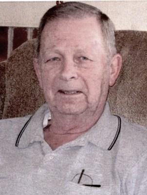 Robert  Kalendek