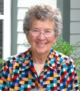 Velma L.  Rose
