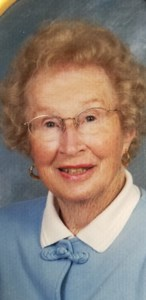 Catherine  Dukelow