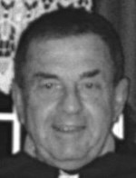 Louis Makuch