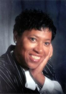 Marcia Charlene  Skinner