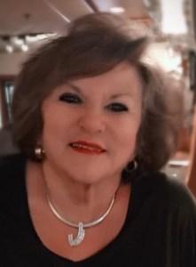 Linda Lucille  Deering