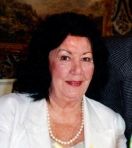 Arlene Louise Lydia  Fantone