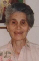 Marianna Josephine  Andresini