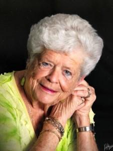 Dawn C.   Engel