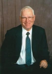 Victor Joseph  Lajeunesse Jr.