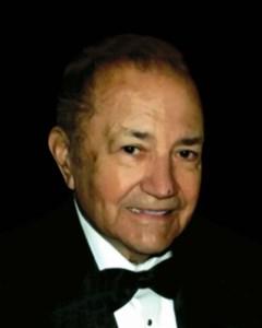 Nicolas M.  Castro
