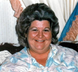 Janice Hamilton  Wooten