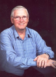 James (Jim) N.  Williamson