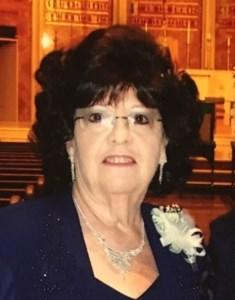 Sadie A.  Bufalini