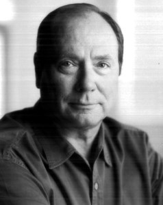 Robert Joseph  Frank