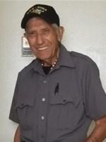Don Aguirre