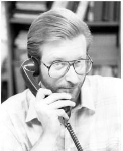 Kenneth Dean  Kinter