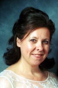 Sharon Ann  Elias