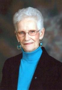 Mrs. Melba  Grant