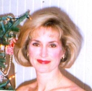 Karla M.  Rose