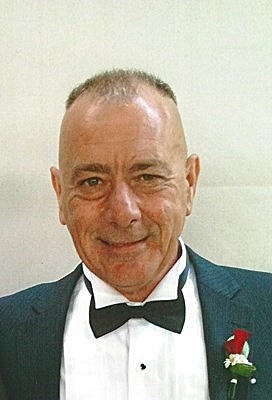 Robert L'Écuyer