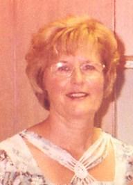 Penny Ann  Klein