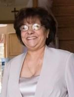 Naomi Abou-Haidar