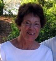 Anne Lee  Howell