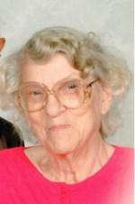 Lois Schaeffer