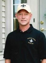 Brett Overstreet