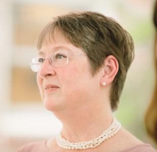 Deborah Jean (Debbie)  Woodfin