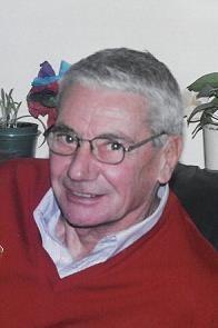 Gérard  Ghiotti