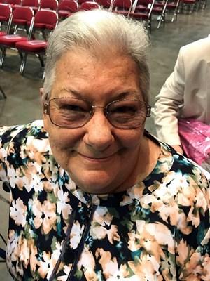 Phyllis Batton