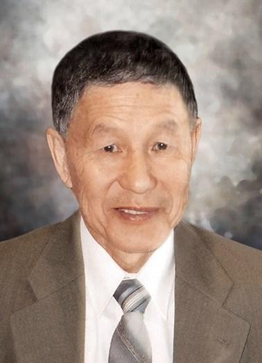 Mr. Altin Kwok Yiu  Wong