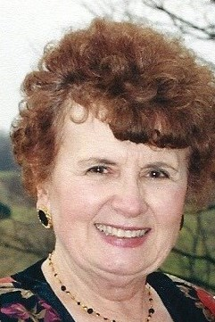 Emma D.  Longo