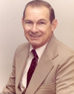 Melvin Joseph  Felder