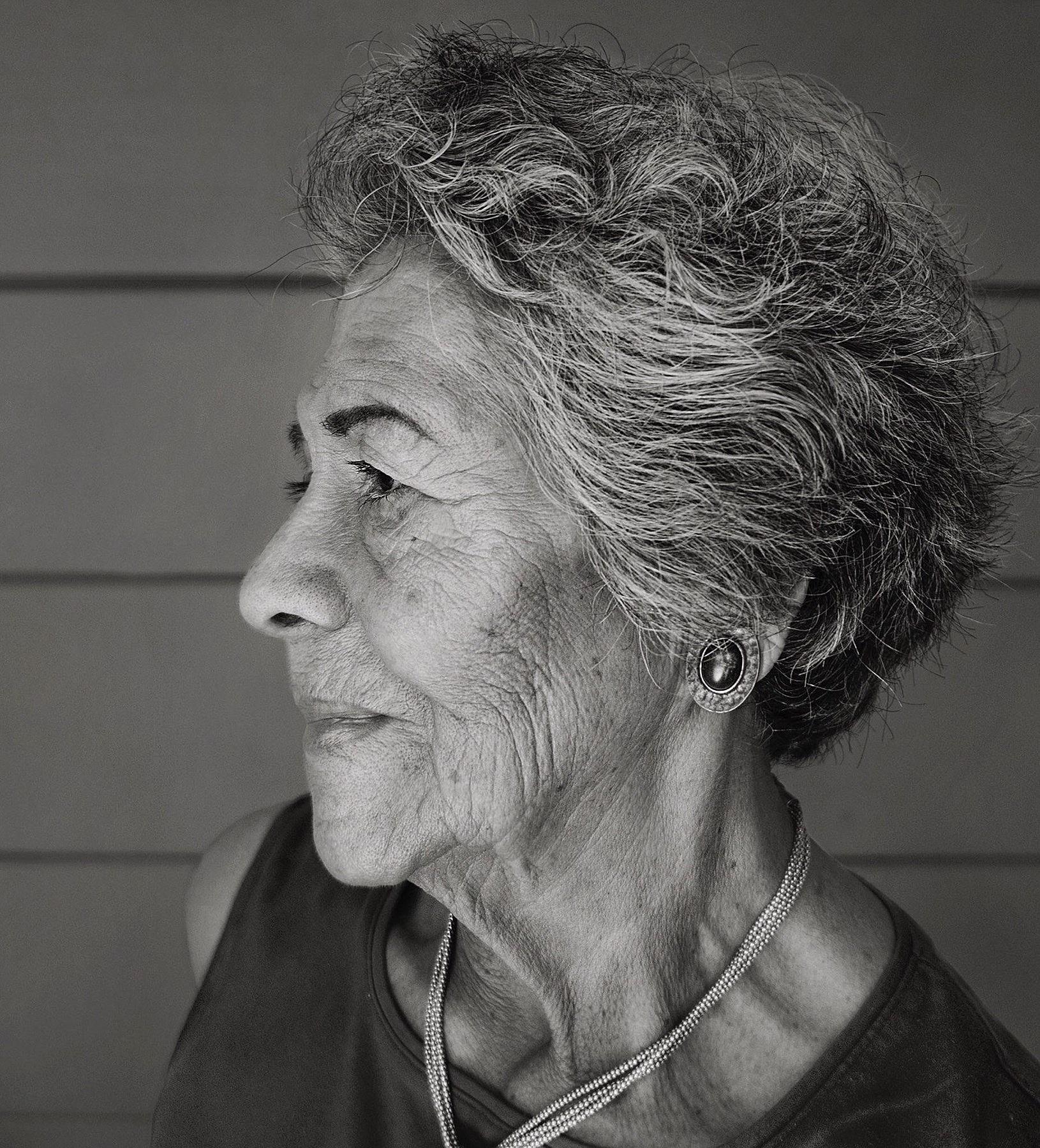 Maria Teresa  Gonzales