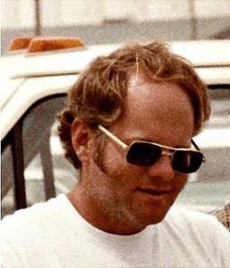 Roger F.  O'Dorisio