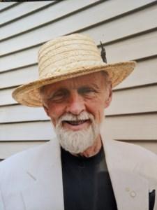Hugh M.  Neil