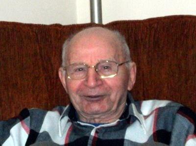 Louis Predragovich