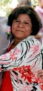Isabel Maria  Salazar