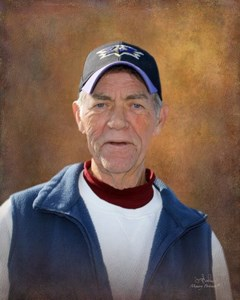 Gary F.  Kulmer