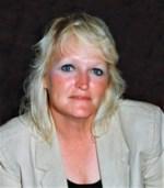 Judy Hoge