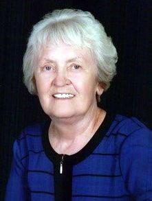 Helene Welches