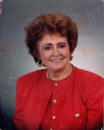 Frances Dunkin