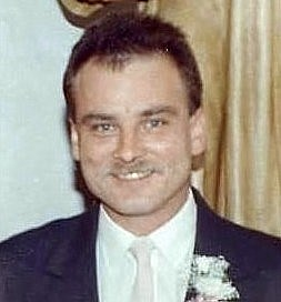 Donald A.  Wilkinson, Jr.