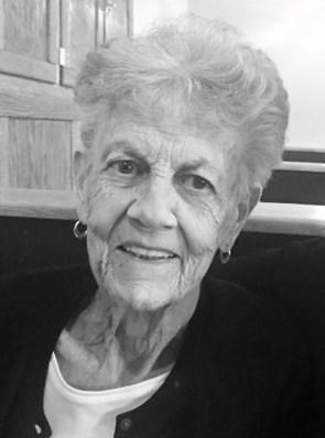 Phyllis Cooke