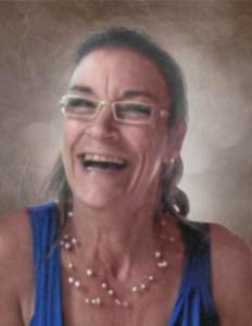 Hélène  Chaperon