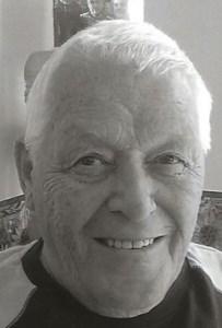 Gerald Leo   Carriere