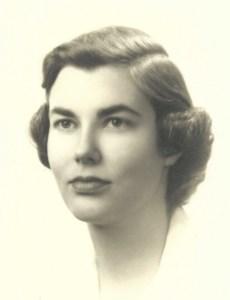 Margaret  Sifferlen