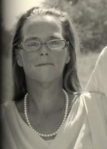 Kathy Diane  Parton