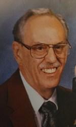 John Shourd