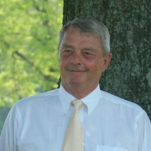 Joseph E.  Rittling