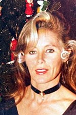 Roseanna Pellegrino
